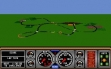 Логотип Emulators HARD DRIVIN' II [ST]